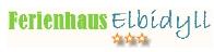 Ferienhaus Elbidyll – Ferien im Elbtal bei Marlies und Frank Müller